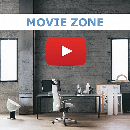 movie zone