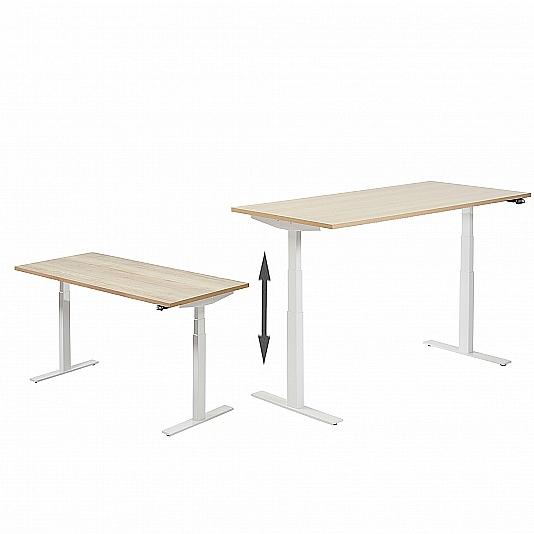 ZitSta_tafel_bureau_ergonomio